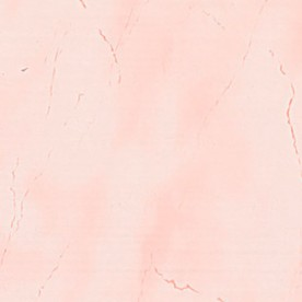 Панели ПВХ Decostar Стандарт Опал розовый 68/3, 2.5 м