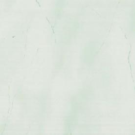 Панели ПВХ Decostar Стандарт Опал зеленый 34, 2.5 м