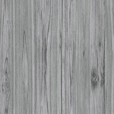 Панели ПВХ Decostar Стандарт Палисандр пепельный 19Т012-1