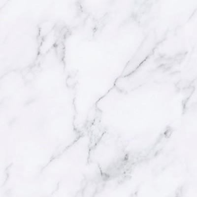 Панели ПВХ Decostar Стандарт Хлопковый мрамор фон 652/1