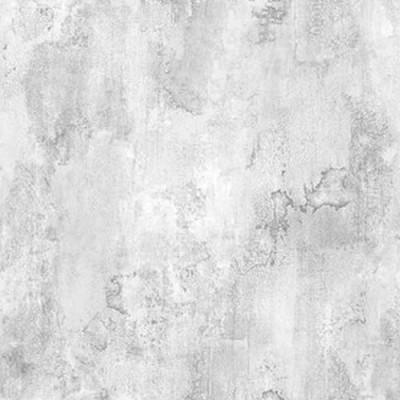 Панели ПВХ Decostar Стандарт Пионовая нежность фон 651/1
