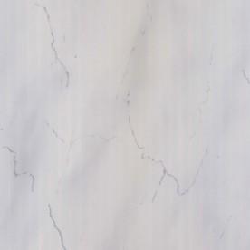 Панели ПВХ Decostar Стандарт Опал дымчатый, 3.0 м