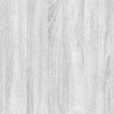 Панели ПВХ Decostar Стандарт Дуб седой 0126-1