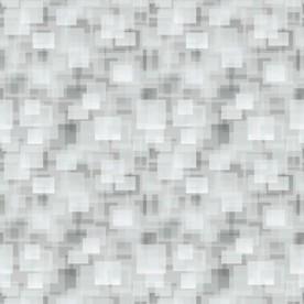 Панели ПВХ Decostar Стандарт Мильтония квадро 622/2, 2.5 м