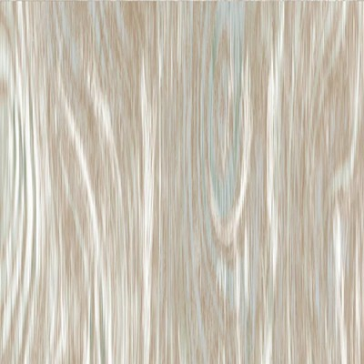 Панели ПВХ Европрофиль Дуб янтарный, 2.7 м