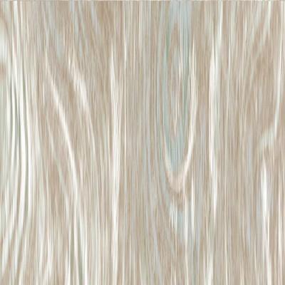 Панели ПВХ Европрофиль Дуб янтарный, 3.0 м