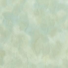 Панели ПВХ Европрофиль Фиалка зеленая, 2.5 м