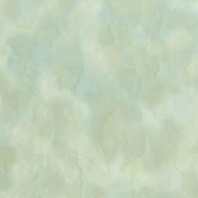 Панели ПВХ Европрофиль Фиалка зеленая, 2.7 м