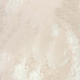 Панели ПВХ Европрофиль Карамель, 2.5 м