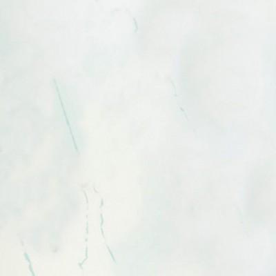 Панели ПВХ Европрофиль Классик голубой, 2.5 м