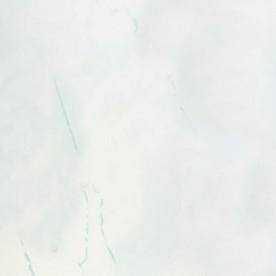 Панели ПВХ Европрофиль Классик голубой, 2.7 м