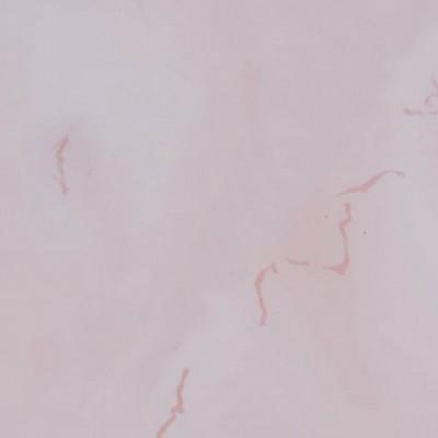 Панели ПВХ Европрофиль Классик розовый, 3.0 м
