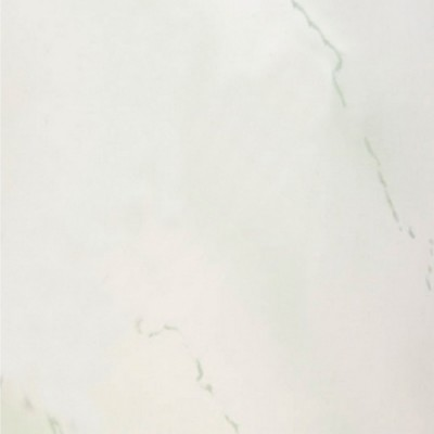 Панели ПВХ Европрофиль Классик зеленый, 2.5 м