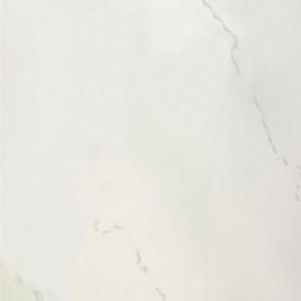 Панели ПВХ Европрофиль Классик зеленый, 2.7 м