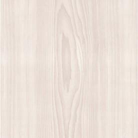 Панели ПВХ Европрофиль Сосна белая, 2.5 м