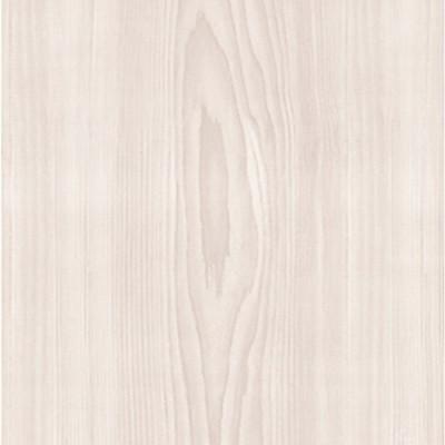 Панели ПВХ Европрофиль Сосна белая, 2.7 м