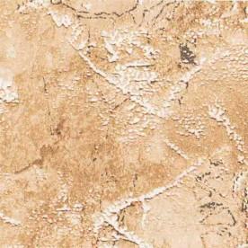 Панели ПВХ Европрофиль Золотая кора дуба, 3.0 м