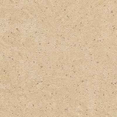 Панели ПВХ Кронапласт Unique ламинированная, Анталия фисташковая