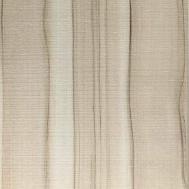 Панели ПВХ Мастер Декор Береста, 2.7м