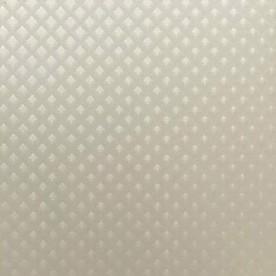 Панели ПВХ Мастер Декор Квадро, 2.7м