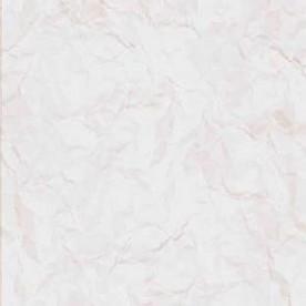 Панели ПВХ Пласт Декор Императрица (компонент)-629/1 2,5 м
