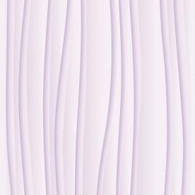 Панели ПВХ Пласт Декор Ирис (фон) 2,5 м