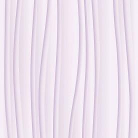 Панели ПВХ Пласт Декор Ирис (фон) 2,7 м