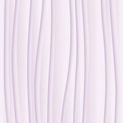 Панели ПВХ Пласт Декор Ирис (фон) 3 м