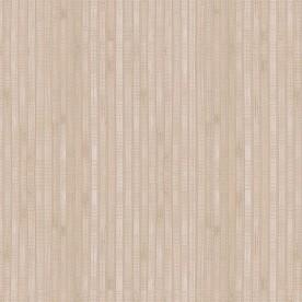 Панели ПВХ Пласт Декор Палевый бамбук 2,5 м