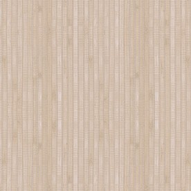 Панели ПВХ Пласт Декор Палевый бамбук 2,7 м