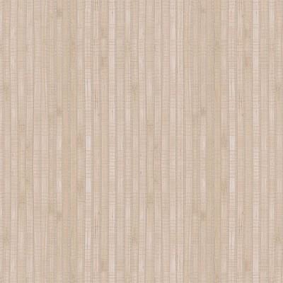 Панели ПВХ Пласт Декор Палевый бамбук 3 м