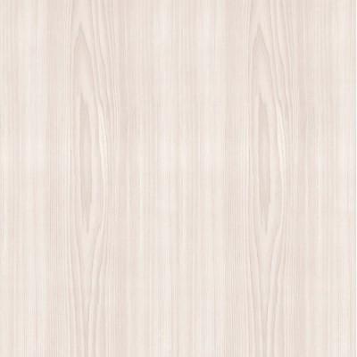 Панели ПВХ Пласт Декор Сосна Белая 2,5 м