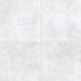 Панели ПВХ VOX Digital print - Джованни