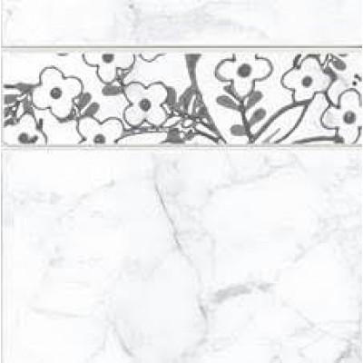 Панели ПВХ VOX Digital print - Мрамор Прато