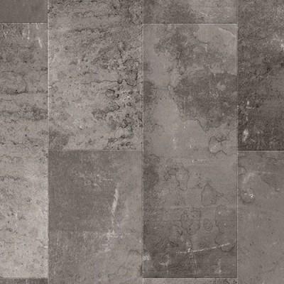 Панели ПВХ VOX Digital print - Мотиво Гранито
