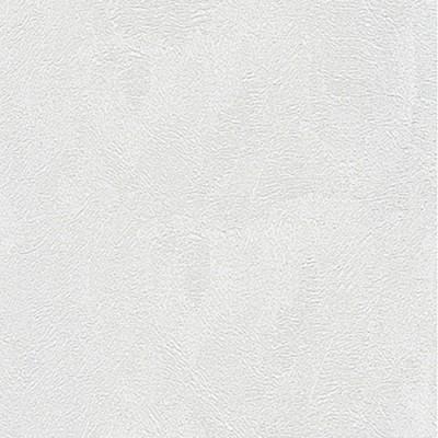 Панели ПВХ Век Лопес белый