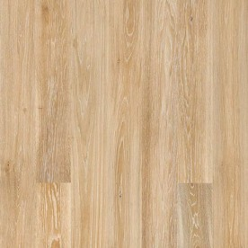 Паркетная доска Barlinek Piccolo Дуб Almond