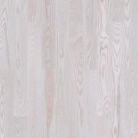 Паркетная доска Barlinek Piccolo Дуб Platinum