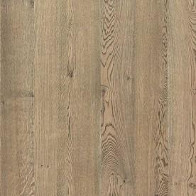 Паркетная доска Polarwood Space Дуб FP 138 Carme Oiled 1S