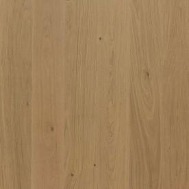 Паркетная доска Polarwood Space Дуб Mercury White Oiled Loc 1S