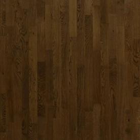 Паркетная доска Polarwood Space Дуб Jupiter Oiled Loc 3S