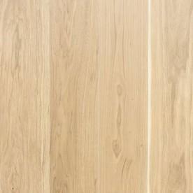 Паркетная доска Polarwood Space Premium Mercury White Oiled 1S 2V