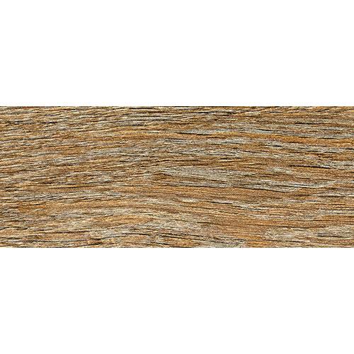 Плинтус напольный ПВХ Vox Magnum Секвойя Магнус 809