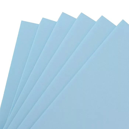 Подложка листовая 5 мм Солид