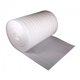 Подложка вспененный полиэтилен 3 мм Джермафлекс
