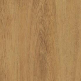 Пробковый пол Egger Cork+ Дуб Оденвальд Н7343