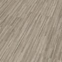 Пробковый пол Egger Cork+ Липси Н7009