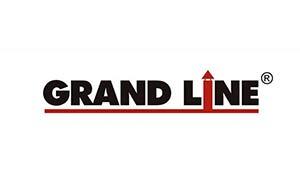 Софит Grand Line