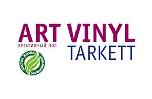 Виниловый пол Tarkett Art Vinyl