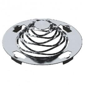 Сетка защитная Альта-Профиль Элит металлическая